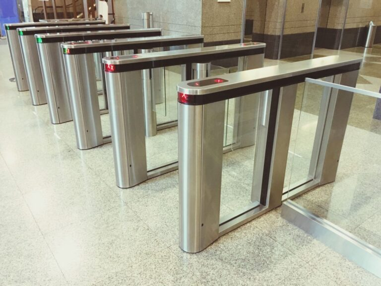 Altamyeez-security-systems-qatar-204