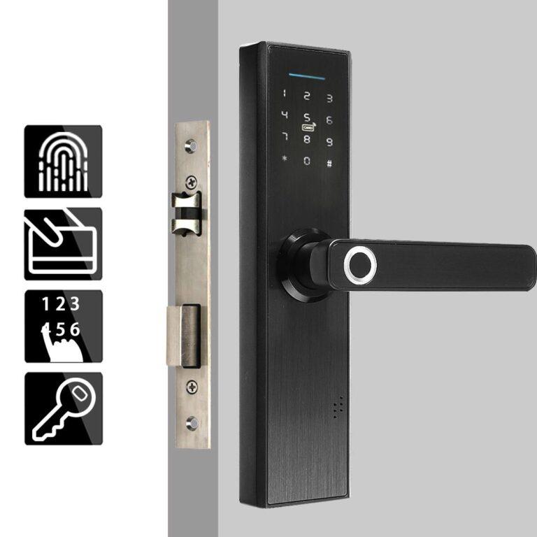 Altamyeez-security-systems-qatar-222