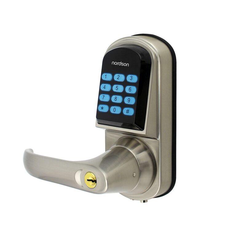 Altamyeez-security-systems-qatar-225