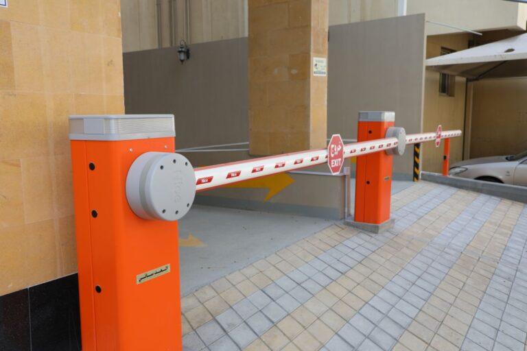 Altamyeez-security-systems-qatar-308