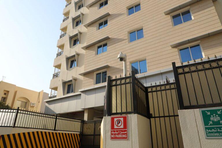 Altamyeez-security-systems-qatar-311