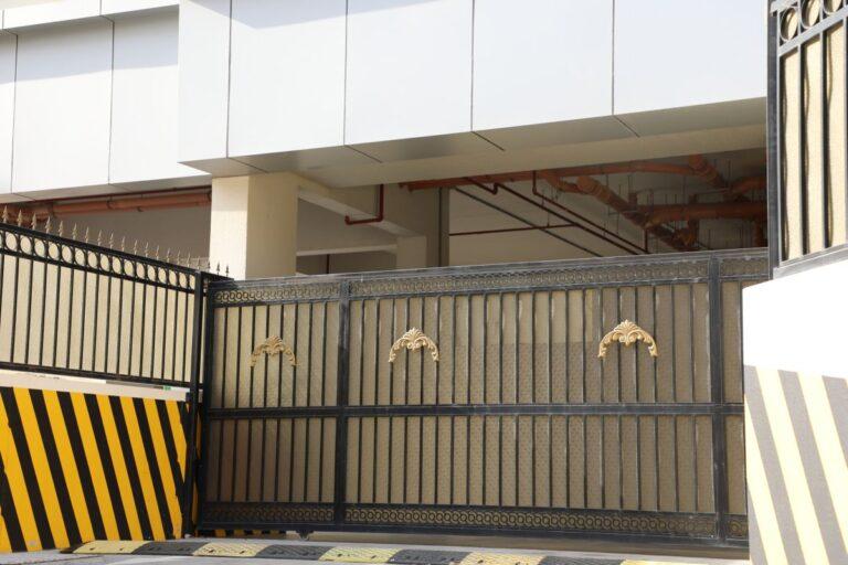 Altamyeez-security-systems-qatar-313