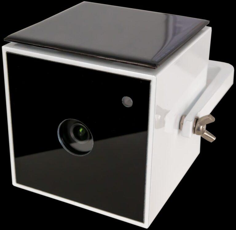 Altamyeez-security-systems-qatar-350