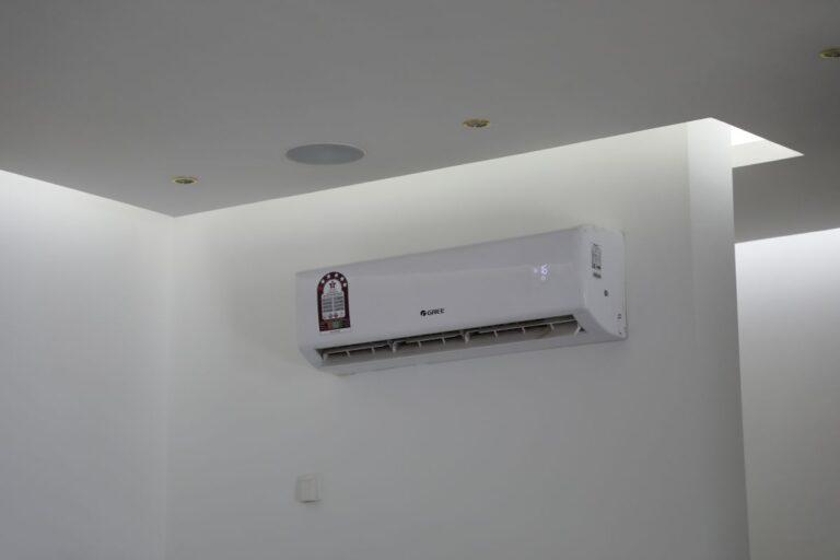 Altamyeez-security-systems-qatar-388