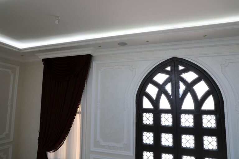 Altamyeez-security-systems-qatar-408