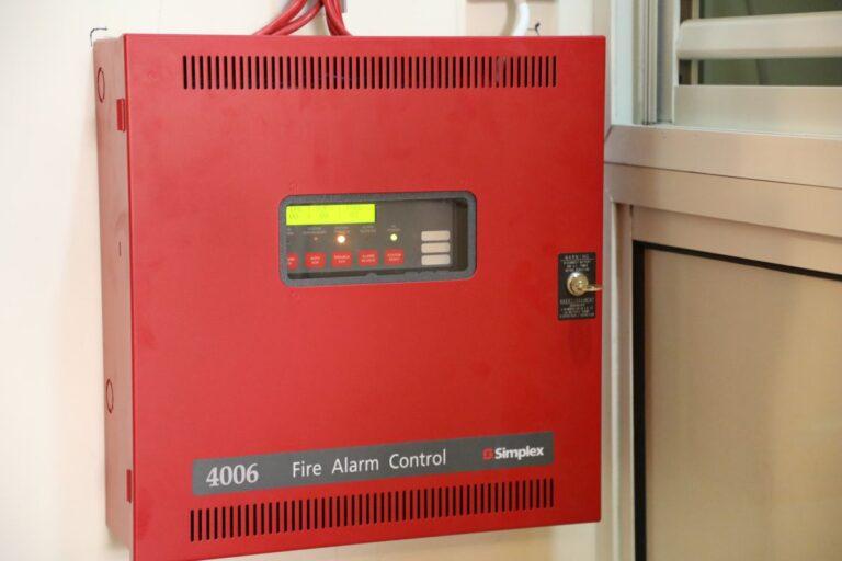 Altamyeez-security-systems-qatar-437