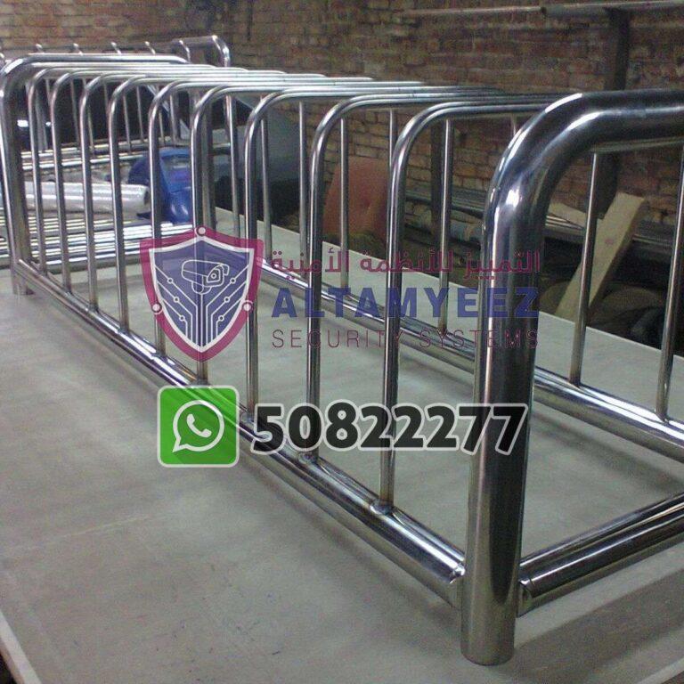 Turnstiles-flap--gate-access-control-doha-qatarr005