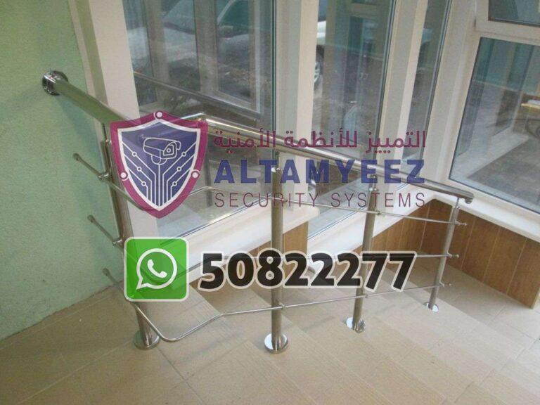 Turnstiles-flap--gate-access-control-doha-qatarr007