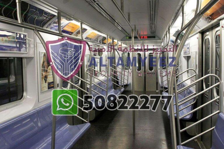 Turnstiles-flap--gate-access-control-doha-qatarr028