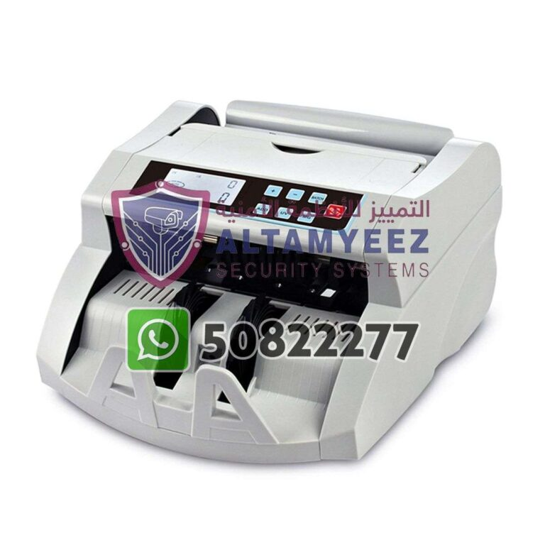 Bill-counter-machines-doha-qatar-017