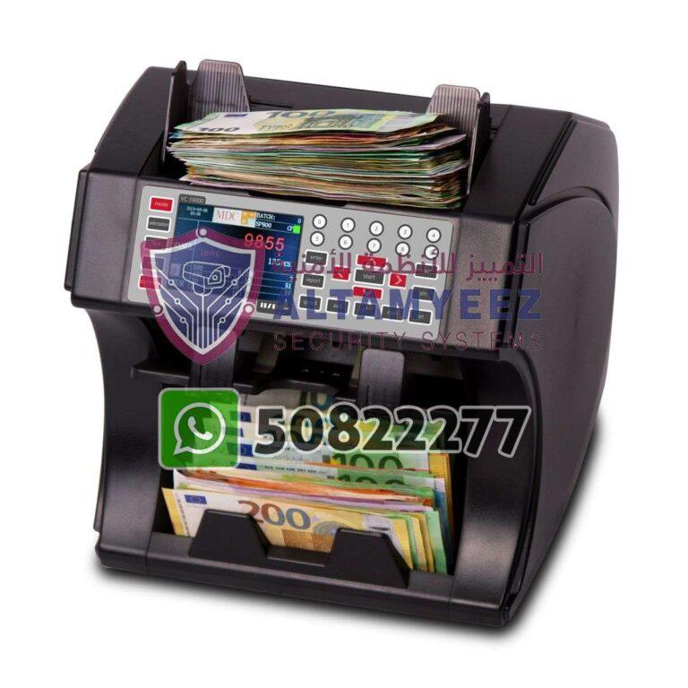 Bill-counter-machines-doha-qatar-147