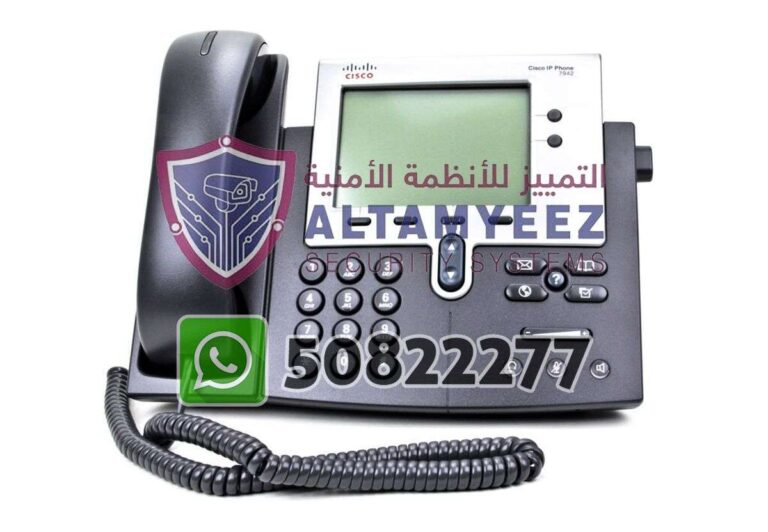 Ip-phone-business-voip-solution-doha-qatar-006