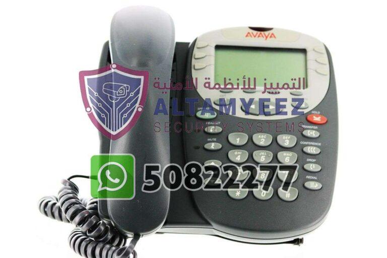 Ip-phone-business-voip-solution-doha-qatar-008