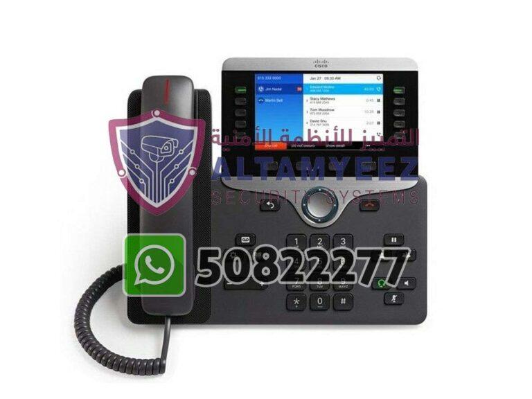 Ip-phone-business-voip-solution-doha-qatar-011