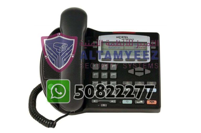 Ip-phone-business-voip-solution-doha-qatar-015