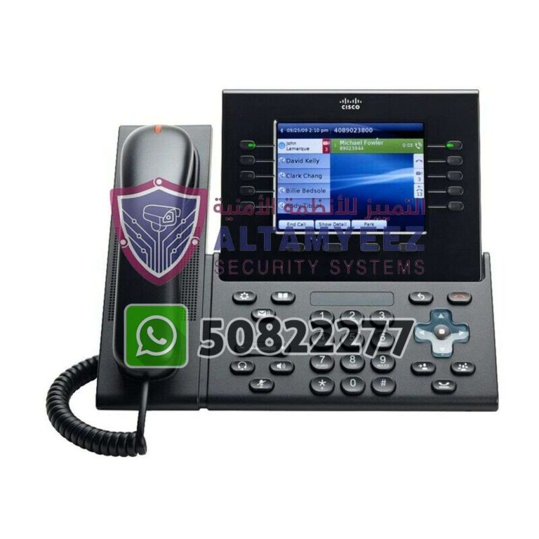 Ip-phone-business-voip-solution-doha-qatar-016