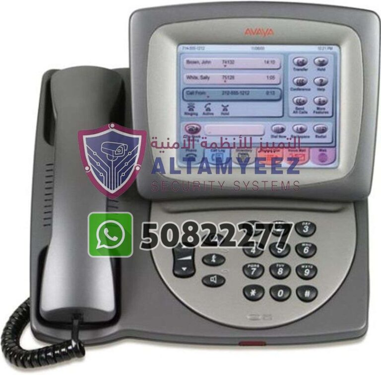 Ip-phone-business-voip-solution-doha-qatar-021