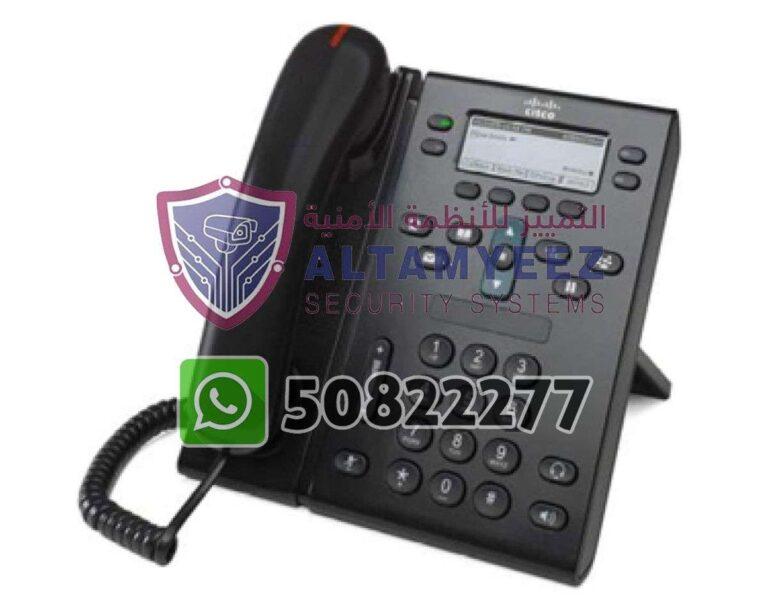 Ip-phone-business-voip-solution-doha-qatar-022