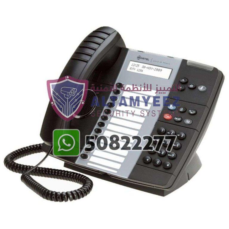 Ip-phone-business-voip-solution-doha-qatar-023