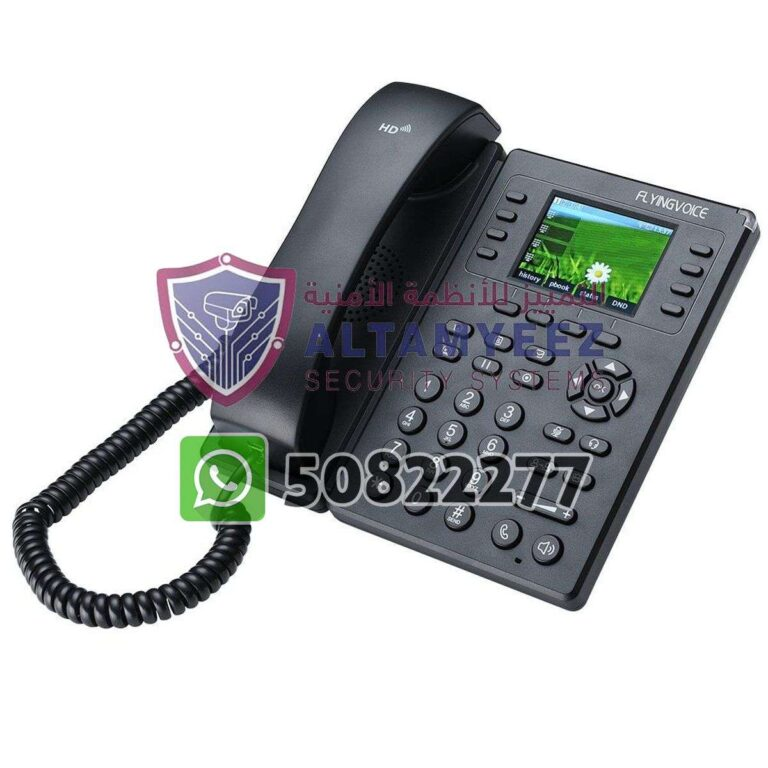 Ip-phone-business-voip-solution-doha-qatar-026