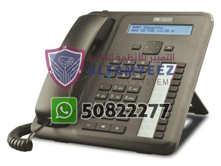Ip-phone-business-voip-solution-doha-qatar-073