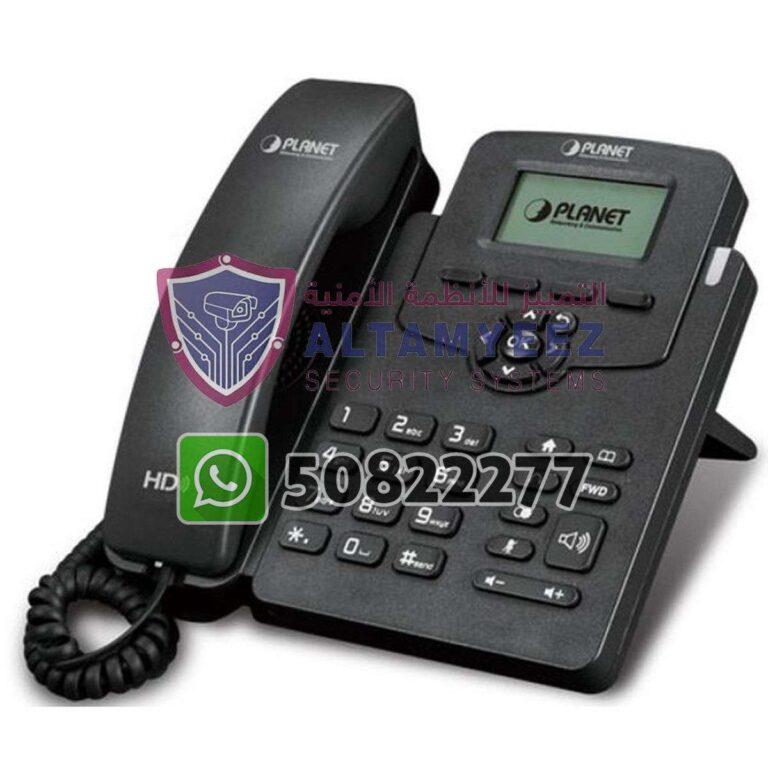 Ip-phone-business-voip-solution-doha-qatar-077