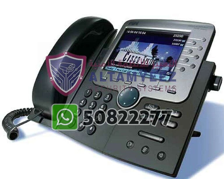 Ip-phone-business-voip-solution-doha-qatar-087