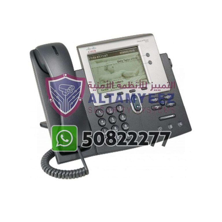 Ip-phone-business-voip-solution-doha-qatar-094