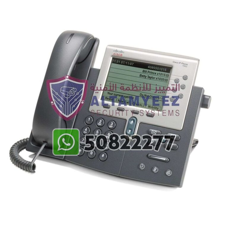 Ip-phone-business-voip-solution-doha-qatar-095