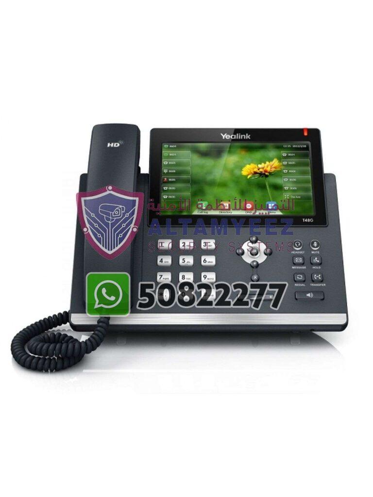 Ip-phone-business-voip-solution-doha-qatar-109