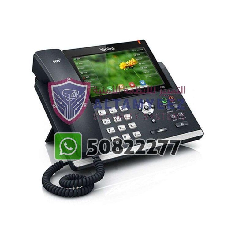 Ip-phone-business-voip-solution-doha-qatar-111
