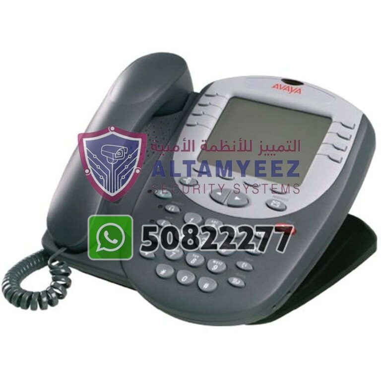 Ip-phone-business-voip-solution-doha-qatar-137