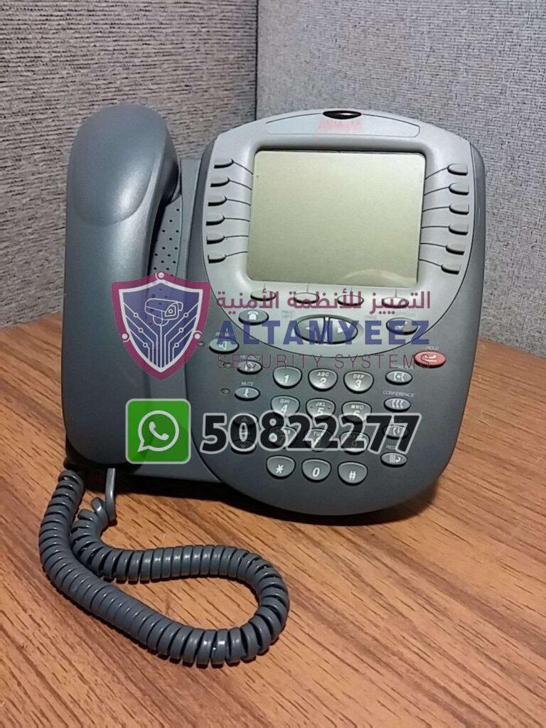 Ip-phone-business-voip-solution-doha-qatar-143