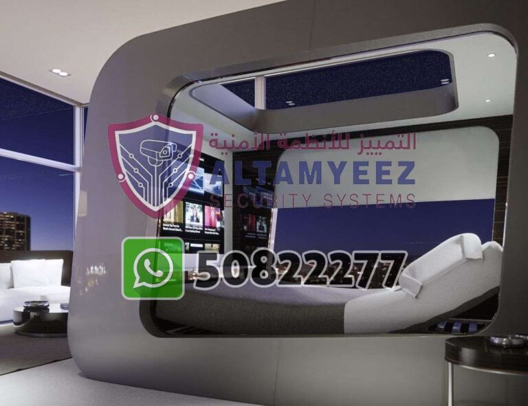 Smart-home-devices-store-doha-qatar058