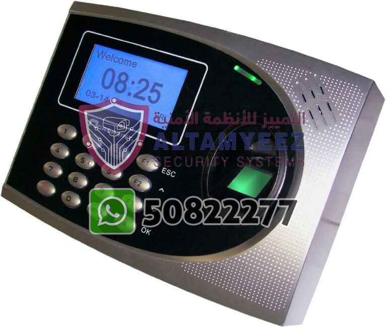 TNA-time-attendance-solution-doha-qatar-044
